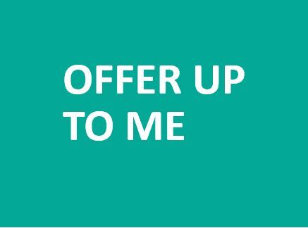 offerup2me