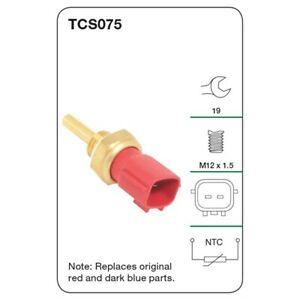 Tridon Coolant sensor TCS075 fits Nissan Tiida 1.8 (C11)