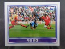 Merlin Premier League 98 - Paul Ince (Liverpool) #247