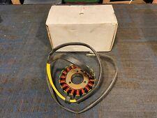 1987 1979 1980 1981 Suzuki GS1000 GS1100 GS1000E EC EN G GL S Stator Coil