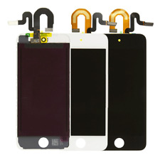 For Apple iPod Touch 7 7th A2178 LCD Screen Digitizer Touch Assembly USPS