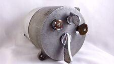 1947 BENTLEY Mark 6 Ignition Switch W/ Key