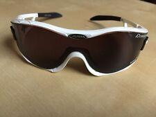 Sportbrille, Skibrille, Radbrille, Alpina Damen