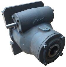 Cissell Commercial Laundry Dryer Gear Reducer Tm200, Tm200C
