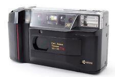 Kyocera T D Carl Zeiss 35mm F/3.5 (3109)