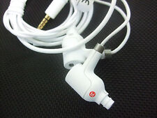 SONY MDR-NC750 Audio Headset