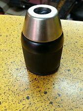 """763191-5  Makita keyles Drill chuck metal 1/2"""""""
