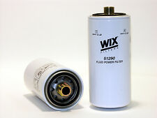 Wix 51290 A/T Filter
