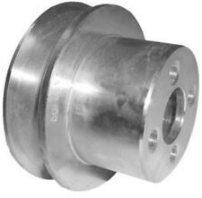 Massey Ferguson TE20, TO20, TO30, Water Pump Pulley