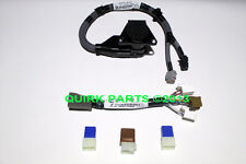 2005-2012 Nissan Frontier | 7 Pin Tow Harness OEM NEW Genuine 999T8-BR020