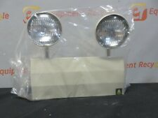 Big Beam Et Series Emergency Lights Light Industrial Battery Backup Safety New