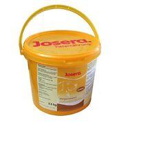 Josera Hundefutter Welpenstarter Welpenmilch 2500g 7,96€/Kg Hundemilch Milch