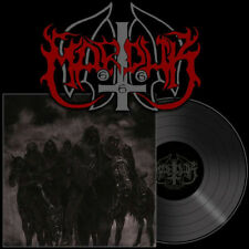 MARDUK - Those Of The Unlight LP - Black Metal Classic 180 Gram Black Vinyl NEW