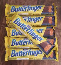 Butterfinger Original (11) Candy Bars