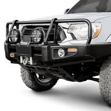 ARB DELUXE BAR FOR 2009-17 NISSAN FRONTIER - Air Bag Approved  #3438320