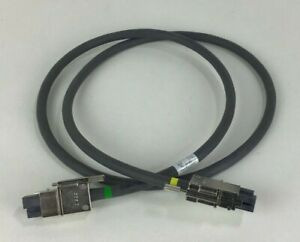Cisco CAB-SPWR-150CM Catalyst Stack Power Cable 37-1121-01