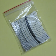 30 Value 0805(2012) SMD SMT (1NH-22UH) Chip Inductors Assortment Kit 600pcs