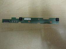 Lenovo ThinkPad W520 T520 led sub card/board 04W1362-garanti