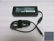 GENUINE OEM HP AC Adapter Charger 519331-001 120W 18.5V 6.5A