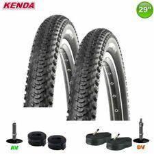KENDA 29 Zoll Reifen für Fahrräder
