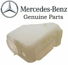 Mercedes 260E 300CE E500 Windshield Washer Fluid Reservoir OES 124 869 07 20
