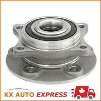 FRONT WHEEL HUB BEARING ASSEMBLY FOR VOLVO S60 2001 2002 2003 2004 2005 2006