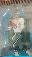TROY AIKMAN, NFL LEGENDS 1, WHITE JERSEY MCFARLANE, DALLAS COWBOYS