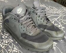 Nike Air Max 90 UK SIZE 10