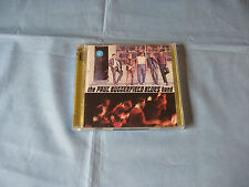 The Butterfield Blues Band & East West CD same album 2cds