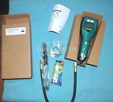 Handheld Car Automobile Gas Analyzer A-1053 Nitrogen Tester for tyre