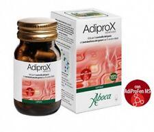 Fitomagra ADIPROX ADVANCED CAPSULE Utile per il controllo del peso