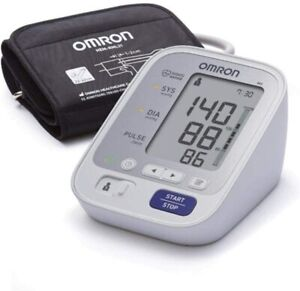 Omron misuratore di pressione M2 M3 M4 M400 M300 M7 M700 907 RS1 RS3 RS6 RS7