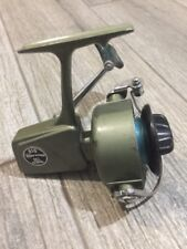 Vintage 810 Berkley Fishing Reel In Excellent Condition
