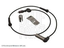 LAND ROVER FREELANDER L314 1.8 ABS Sensor Front Left or Right 98 to 06 18K4F ADL