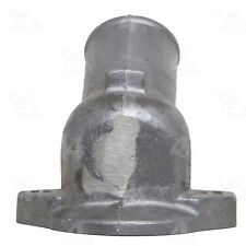 Engine Coolant Water Outlet Parts Master 84841
