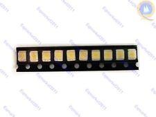 10pcs LATWT470RELZK LED BACK LIGHT 1W 110LM  3528 2835 Lamp beads for LG  screen