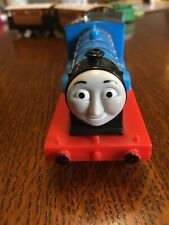 Tomy Trackmaster Edward 2 Engine And Carriages