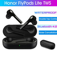 Huawei Honor FlyPods Lite TWS Wireless In-Ear Earphones Bluetooth 4.0 Headphones