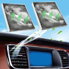 Cabin Air Filter for Jeep Compass Patriot Dodge Journey Avenger Chrysler