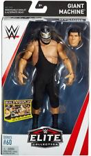 Andre the Giant WWE Mattel Elite Series 60 Brand New Action Figure Toy Mint PKG