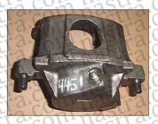Nastra 11-4451 Disc Brake Caliper