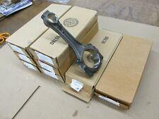 8 GM Big Block Chevy BBC 396 402 427 454 LS6 7/16 Dimple Rods 10198922
