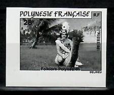 Photo Essay, Polynesia Sc347 Folk Dance.