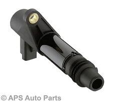 Renault Avantime Clio Espace Laguna 3.0 V6 Ignition Pencil Coil 9633001580 New