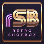 Retro ShopBox