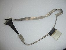 Genuine OEM Dell Inspiron 1120 1121 LCD Video Cable P/N: T27M3 CN-0T27M3