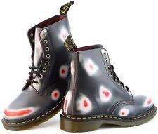 Dr. Martens Medium Width (B, M) Casual Boots for Women