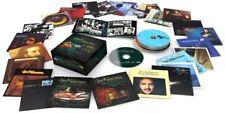 Jan Akkerman - Complete Jan Akkerman [New CD] Boxed Set, Holland - Import