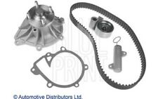 BLUE PRINT Kit de distribución Para TOYOTA LAND CRUISER ADT373753