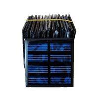 10Pcs 3.5V 180MA 0.6W 65x74MM Micro-Mini Power Small Solar Cells Module For U7V1